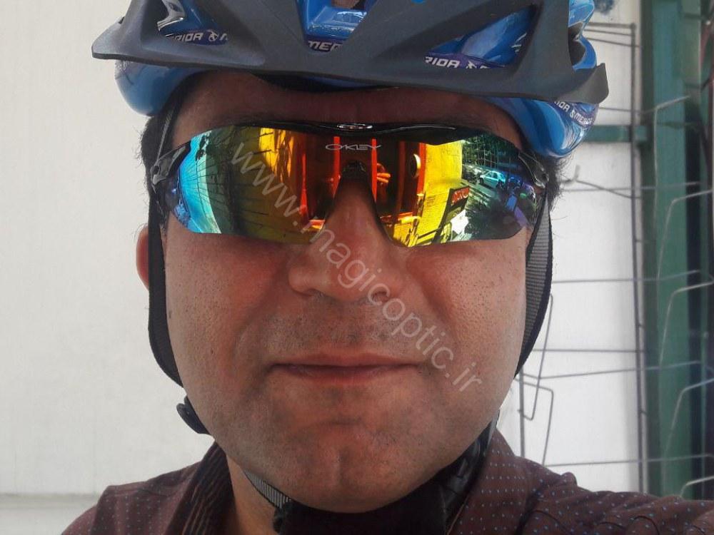 رضایت مشتری تعمیر عینک (2)