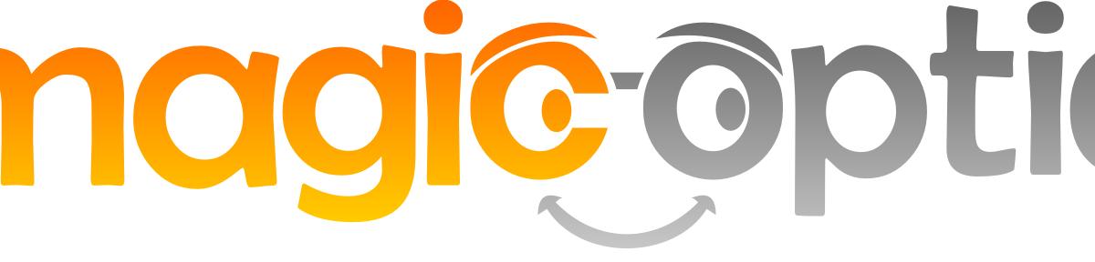 مجیک-اپتیک-تعمیر-عینک