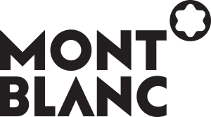 Mont Blanc (BLACK) NEW
