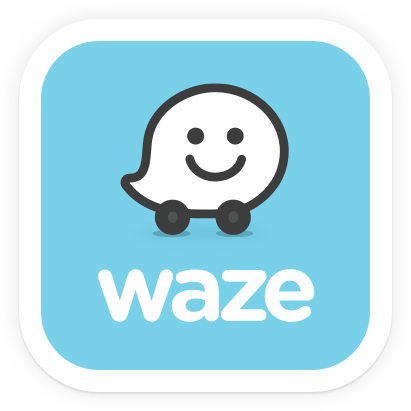 waze_to_magicoptic